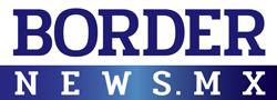 BORDER NEWS